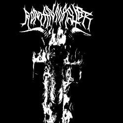 Reviews for Roman Master - Black Metal Demo I