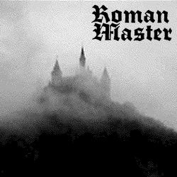 Review for Roman Master - Dungeon Synth Album