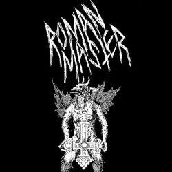 Reviews for Roman Master - Roman Master 2015