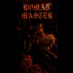 Reviews for Roman Master - Roman Master 2016