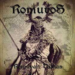 Review for Romuvos - Romuvan Dainas
