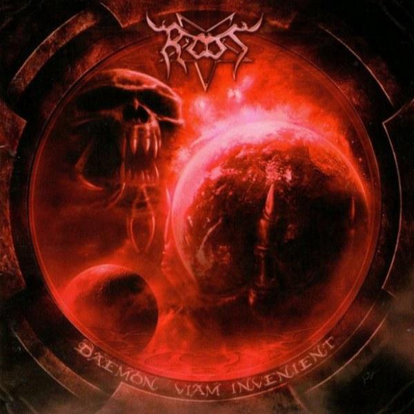 Review for Root - Daemon Viam Invenient