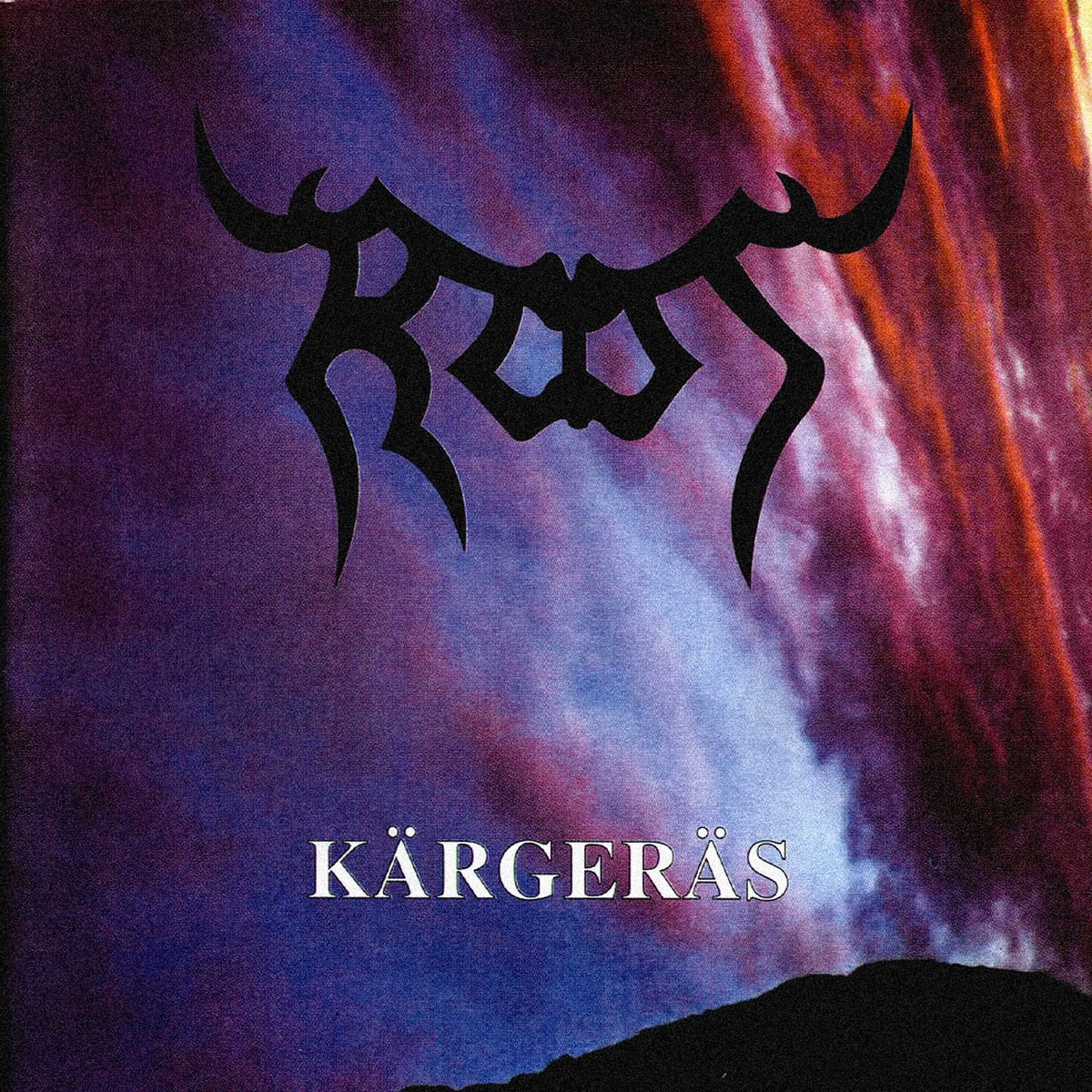 Review for Root - Kärgeräs
