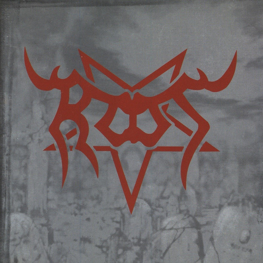 Review for Root - Madness of the Graves