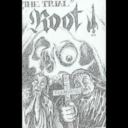 Review for Root - The Trial