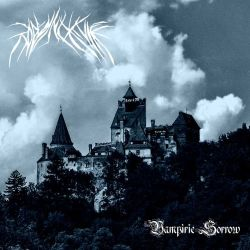 Reviews for Rope and Knife - Vampiric Sorrow