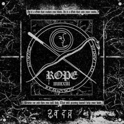 Reviews for Rope - MMXIII