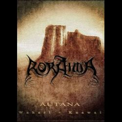 Reviews for Roraima - Autana (Wahari Kuawai)