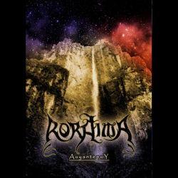 Reviews for Roraima - Auyantepuy