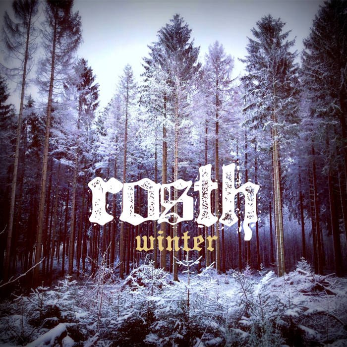 Reviews for Rosth - Winter