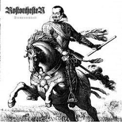 Reviews for Rostorchester - Vermessenheit