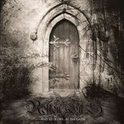 Review for Rotten Souls - And So Do We... at the Gates