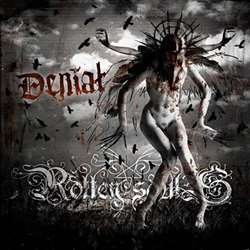 Review for Rotten Souls - Denial