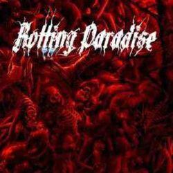 Rotting Paradise - Rotting Paradise