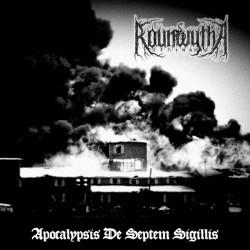 Reviews for Rounwytha - Apocalypsis De Septem Sigillis