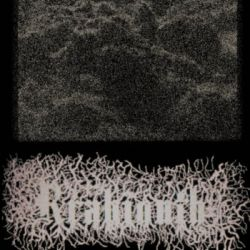Reviews for Rrabionth - Rrabionth