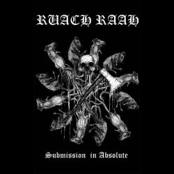 Review for Ruach Raah - Submission in Absolute
