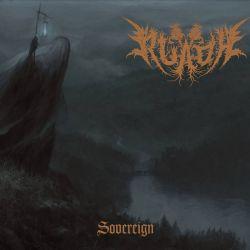 Reviews for Ruadh - Sovereign