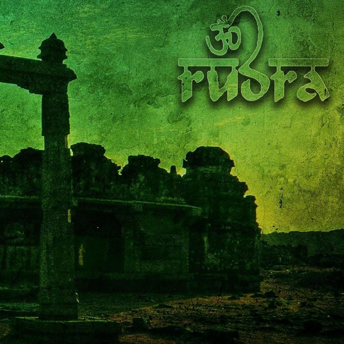 Review for Rudra - Brahmavidya: Immortal I