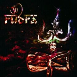 Review for Rudra - Enemy of Duality
