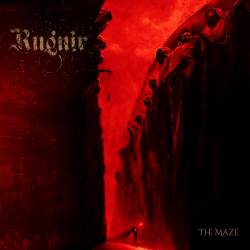 Reviews for Rugnir - The Maze