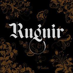 Reviews for Rugnir - Wisdom