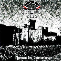 Ruhmreich - Hymnen des Vaterlandes