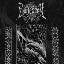 Reviews for Runespell - Aeons of Ancient Blood