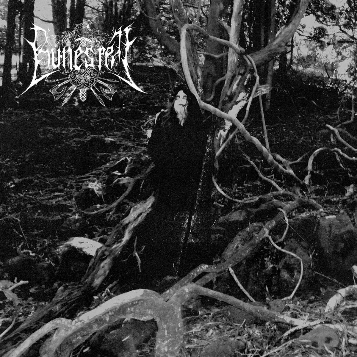 Reviews for Runespell - Unhallowed Blood Oath
