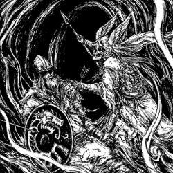 Reviews for Runespell - Voice of Opprobrium