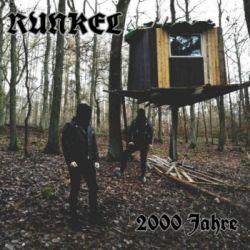 Runkel - 2000 Jahre