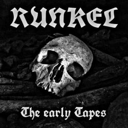 Reviews for Runkel - The Early Tapes