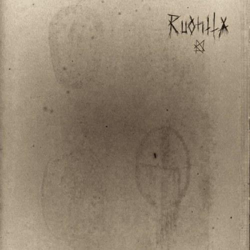 Reviews for Ruohtta - Laplandic Misanthropy