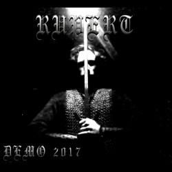 Reviews for Rupert - Demo 2017