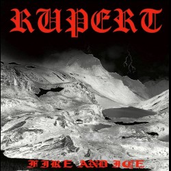 Reviews for Rupert - Fire and Ice