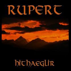 Reviews for Rupert - Hithaeglir