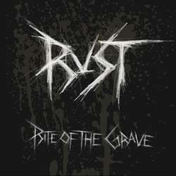 Reviews for Rust (SWE) - Rite of the Grave