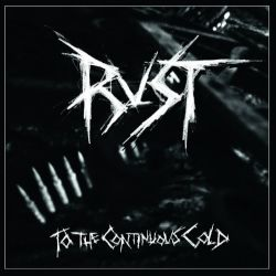 Reviews for Rust (SWE) - To the Continuous Cold
