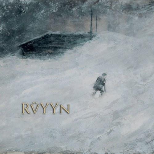 Reviews for RüYYn - RüYYn