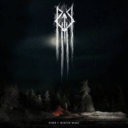 Reviews for Rymr - Winter Wake
