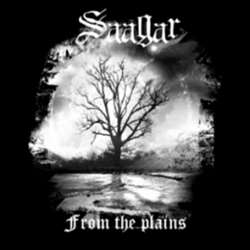 Review for Saagar - From the Plains