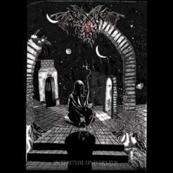 Review for Saagar - Interitum Universalis