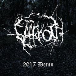 Saarkoth - 2017 Demo
