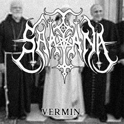 Reviews for Saatana - Vermin
