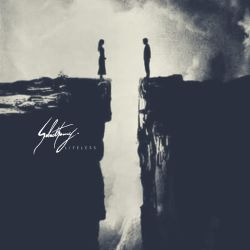 Reviews for Sabackthanny - Lifeless
