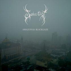 Reviews for Sabactâni - Amazonas Blackgaze
