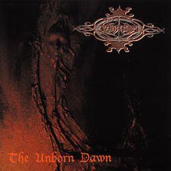 Reviews for Sabaism - The Unborn Dawn