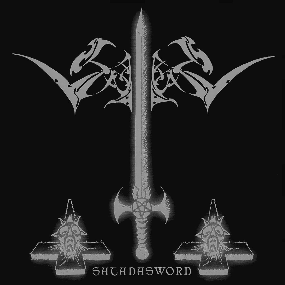 Review for Sabbat - Satanasword