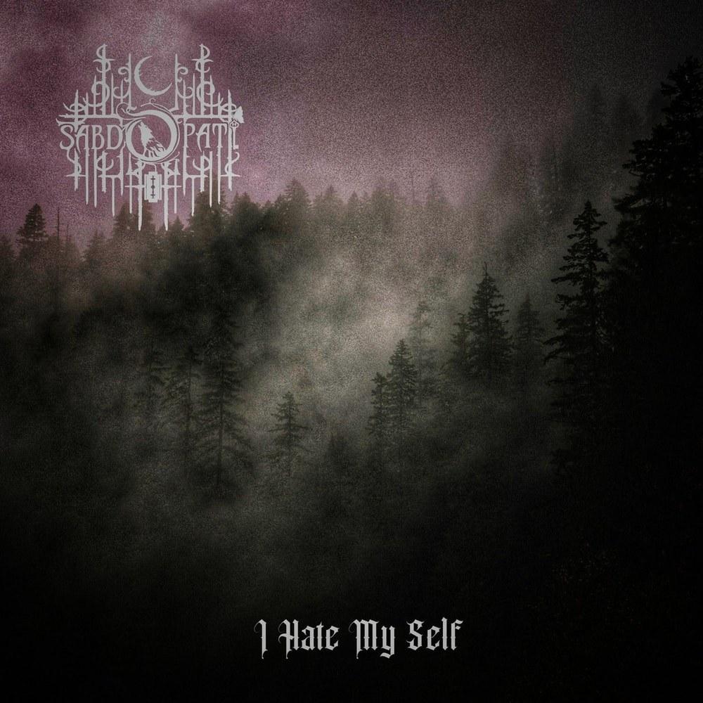 Sabdo Pati - I Hate My Self