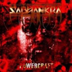 Reviews for Sabhankra - Powercraft